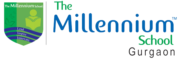 The Millennium School Gurgaon